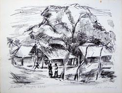 Nr. 1321  Malindi