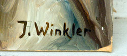 WINKLER  J.
