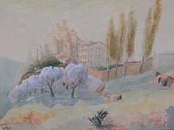 Nr. 1009 St.Paul de Vence