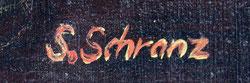 SCHRANZ  S.