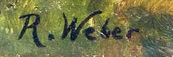WEBER  R.