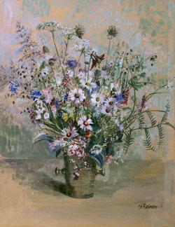 Nr. 1853 Wiesenblumen