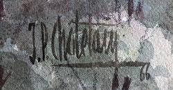 CHATELAIN  J.P.