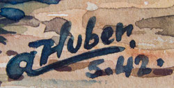HUBER  A.
