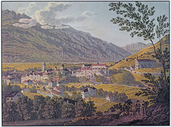 Nr.1981-6;  Chur