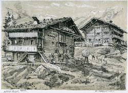 Nr.71 Adelboden