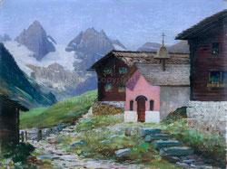 Nr.0257; Husen Susten
