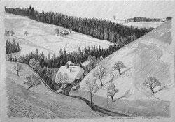 Nr.1961;  Grebli Heimisbach