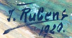 RUBENS  J.