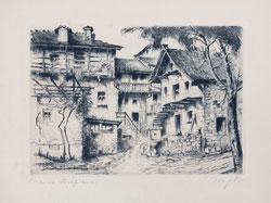 Nr. 1370 Rivapiana, Locarno