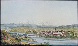 Nr. 1981-5;  Aarau