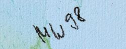 MW  (MARGRIT  WILD)