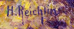 REICHLIN  H.