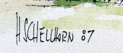 SCHELLHORN  HERMANN