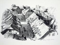 Nr. 1660 Rathausgasse