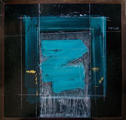 Nr. 1633  ohne Titel,1994