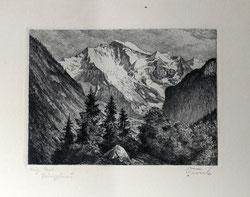 Nr. 2571 Jungfrau