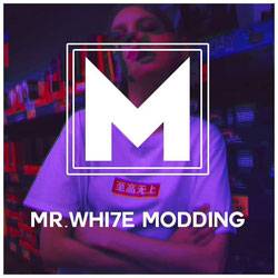 Free Ps3 Mod Menus for Downloading - mr-whi7e-moddings Webseite!