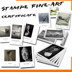 stampe_fine-art_certificate_sardegna_
