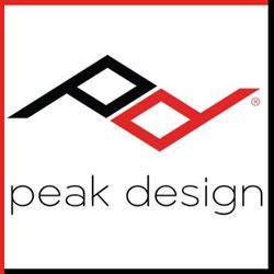peak_dising_sardegna