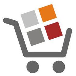 Web-Shop, Internet-Shop, E-Business, eBusiness, Online-Shop, E-Commerce, Internethandel, Onlinehandel