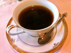 八女市フラボンコーヒー