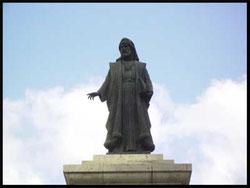 Francesc de Vinatea, se sabe que nació en Morella (Castellón) probablemente a finales del siglo XIII y que murió en la ciudad de...