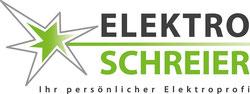 Elektro Schreier