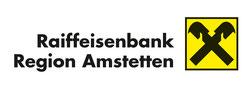 Raiffeisenbank Region Amstetten