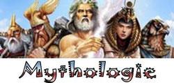 """voir la rubrique """"Mythologie"""""""