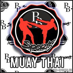 Kampfkunst - May Thai Brunsbüttel