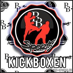 Kampfkunst - Kickboxen K1 Brunsbüttel
