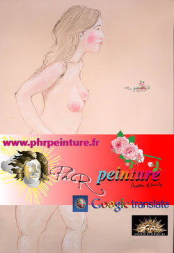 Enjoy,  I Like : www.PhRPeinture.fr