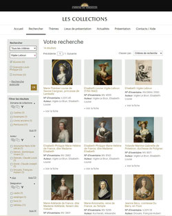 http://collections.chateauversailles.fr/#46d32189-5d3a-4f95-828c-a968620147ea