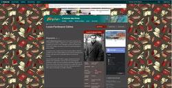 https://litterature.fandom.com/fr/wiki/Louis-Ferdinand_C%C3%A9line#Autre