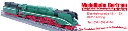 Modellbahn Bertram