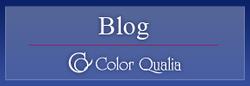 ブログ|鹿児島市女性向けファッションコーディネート骨格診断や同行ショッピングで魅力アップ!