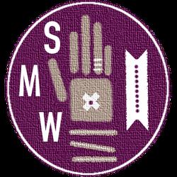Schmuck-MachWerk