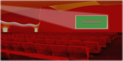 meinfilm.ch zeigt ihre Super 8, Normal 8 und alle anderen analogen Filmformate im Kino auf der grossen Leinwand