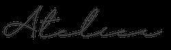 Neugebornenfotos Groß-Umstadt, Babyfotograf Groß-Umstadt, Newbornshooting Darmstadt, Babyfotograf Darmstadt Dieburg, Babyfotograf Groß-Umstadt, Babyfotografie Rodgau, Neugeborenenfotos Aschaffenburg, Babygalerie Darmstadt, Babygalerie Groß-Umstadt