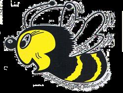 Honigmann Logo PNG