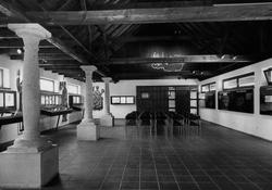 Museum Kulturhof Ostarrichi