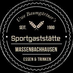 Gemeinde Massenbachhausen, Logo Haus