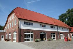 Weinhaus Alte Wache, Syke, Rahden, Sulingen