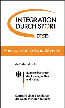 Das Olympic Gym e.V. ist ein anerkannter Stützpunktverein in Ulm, welches durch das Bundesmisterium des Inneren gefördert wird.