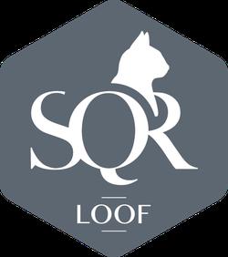 SQR LOOF