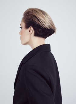 Trends Hairstyling Coiffure Vogue Aarau