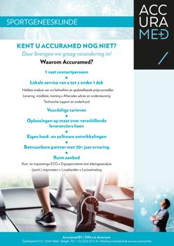 Dirk Van Bun Communicatie & Vormgeving - Illustraties - grafische Vormgeving - Grafisch ontwerp - reclame - publiciteit - Grafisch ontwerp - Lommel - Talentenonderzoek - Lommel