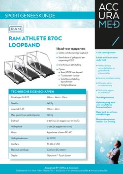 Van Bun Communicatie en Vormgeving - Grafische ontwerp - Voka-fietskaart openbedrijvendag - Hechtel-Eksel - Het bos als bedrijf