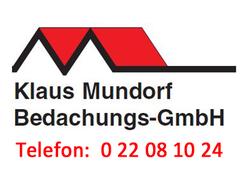 Dachdecken lassen, Dachsanierung in Niederkassel, Porz, Troisdorf, Bonn, Siegburg...